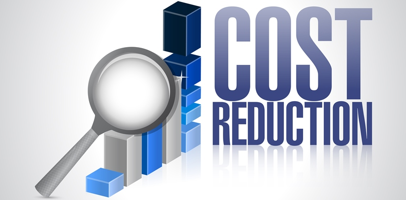 indirect_cost_reduction