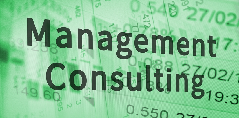management_consulting