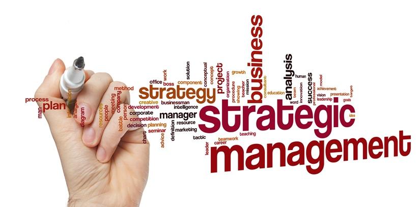 strategic_consulting