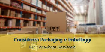 consulenza_packaging_e_imballaggi