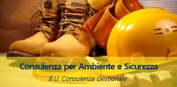 consulenza_per_la_sicurezza_sul_lavoro