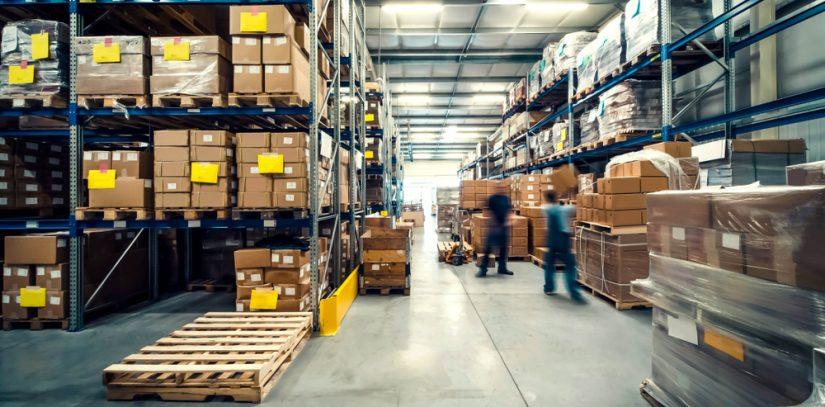 Logistica-magazzino-spazio-produttività